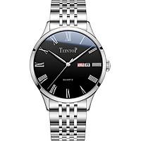 Đồng hồ nam chính hãng Teintop T7017-6