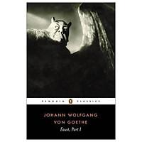 Faust, Part I (Penguin Classics)