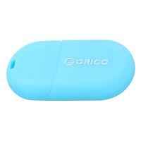 USB Bluethooth 4.0 cho PC-Laptop Orico BTA  - Hàng Chính Hãng