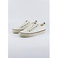 Giày Sneakers Nam DinCox 1940