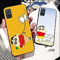 Ốp lưng Dành Cho Samsung A31 - A51 - A71 dễ thương- siêu chất lượng