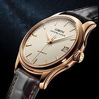 Đồng hồ nam chính hãng Lobinni No.1202