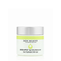 Kem Dưỡng Juice Beauty Green Apple Age Defy Moisturizer (60ml)