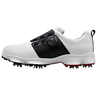 Giày Golf Nam - PGM - XZ097