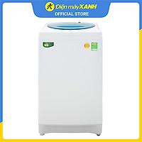Máy giặt Toshiba 8.2 kg AW-F920LV WB - Hàng chính hãng (Giao toàn quốc)