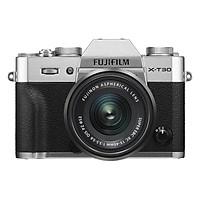 Máy Ảnh Fujifilm X-T30 + Lens 15-45mm - Hàng Chính Hãng