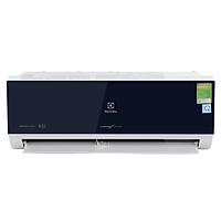 Máy Lạnh Inverter Electrolux ESV09CRO-D1 (1.0HP) - Hàng Chính Hãng