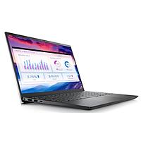 Laptop Dell Vostro 5410 V4I5014W (I5-11300H/8GB/512GB PCIE/14.0FHD/WIN10/XÁM) - Hàng Chính Hãng
