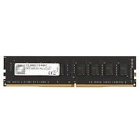 Ram Desktop G.SKILL NT - 8GB(8GBx1) DDR4 2666MHz - F4-2666C19S-8GNT - Hàng Chính Hãng