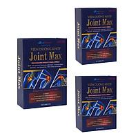 Viên dưỡng khớp Joint Max - 3 Hộp