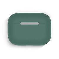 Bao Case Ultra Thin Leeu Design cho Airpods Pro _Hàng Nhập Khẩu