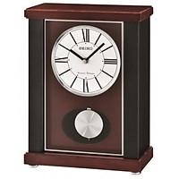 Đồng hồ để bàn SEIKO QXQ028K