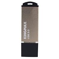 Kingmax MB-03 128GB USB 3.0 Gold - Hàng chính hãng