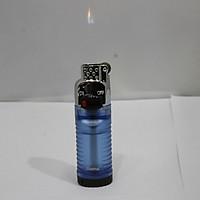 Bật lửa độc đáo lửa bay AM7102
