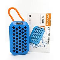 Loa Bluetooth không dây Abodos AS-BS05 - Hàng Chính Hãng