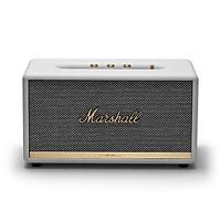 Loa Marshall Stanmore 2 Bluetooth - Hàng chính hãng