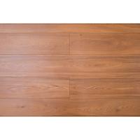 Sàn gỗ Egger Pro EPL071 8mm nhập khẩu Đức 100%