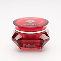 Kem kim cương đỏ Peiland tái tạo da chống nắng - 20G