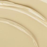 Hũ kem che khuyết điểm Inglot Face Amc Cream Concealer (5.5g)