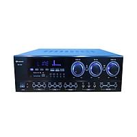 Amply chuyên dành cho karaoke nghe nhac bradwell BR360_ hàng nhập khẩu
