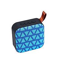 Loa Bluetooth T5 Loa Mini  không dây T5 Bluetooth speaker Version 5.0 , tiện lợi di động,   hỗ trợ khe thẻ nhớ