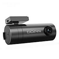 Camera Hành Trình DDPAI Mini Full HD   Hàng Chính Hãng.