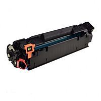 Hộp mực máy in canon Lbp 6030 / máy in HP 1102