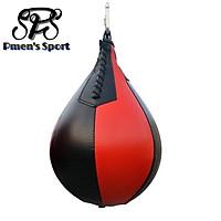 Bóng tốc độ boxing