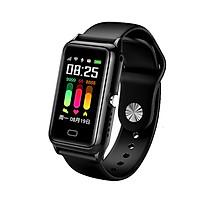 Đồng hồ Định vị GPS, Wifi cho Mọi lứa tuổi Hàng nhập khẩu