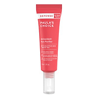 Kem Dưỡng Da Paula's Choice Defense Antioxidant Pore Purifier (30ml)