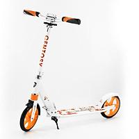 Xe Trượt Scooter 2 Bánh Adults Scooter Centosy Y5 – 2 Màu