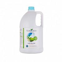 Nước Rửa Chén Layer Clean 5LIT
