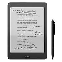 Máy Đọc Sách Onyx Boox Nova Pro - Đen - Hàng Chính Hãng