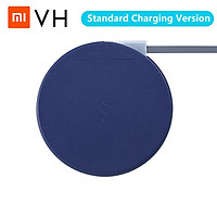 VH Wireless Charger 5W Wireless Charger Multiple Charging Protection 5W 5V 2A Charging Pad