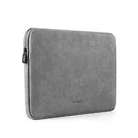 Túi đựng Macbook + Laptop 13.3inch Ugreen 985MB60985PK Hàng chính hãng