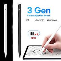 Smart Pen Stylus Pencil Active Stylus Touch Pen