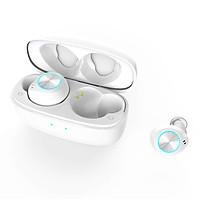 Tai Nghe True Wireless MIFA X5 Smart Touch Bluetooth V5.0 - Hàng Chính Hãng
