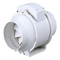 Quạt cấp khí tươi nối ống FA-100P Hàng chính hãng