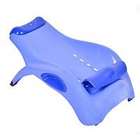 Ghế nằm gội đầu cho bé HSL Plastic