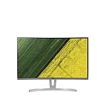 Màn hình máy tính Acer ED273 27