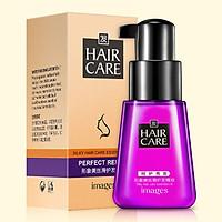 Tinh dầu dưỡng tóc Images Hair Care (70ml)