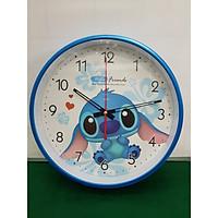 Đồng hồ treo tường DH016