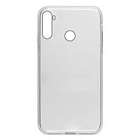 Ốp lưng dành cho Realme C1/Realme C2/Realme 2 Pro/Realme 3/Realme 3 Pro/Realme C11/Realme C12/Realme 5/.. ....Silicone dẻo trong suốt cao cấp