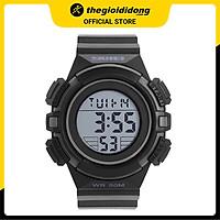 Đồng hồ Trẻ em Skmei SK-1559 - Đen - Hàng chính hãng