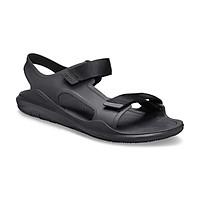 Giày Sandals Crocs Nam 206526