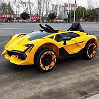 Xe Lamborghini 603 hàng cao cấp
