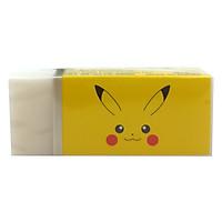 Bộ 5 Gôm Plus Pokemon Plus-610-V003