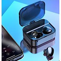 Tai nghe Bluetooth âm thanh vòm 6D cực chất