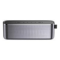 Loa Bluetooth 5.0 VIVAN VS10 – Chống Nước IPX7, Công Suất 10W, Pin 1800mAh, Hỗ trợ thẻ Micro SD và cổng AUX, Âm Thanh Hi-Fi Super Bass –  HÀNG CHÍNH HÃNG