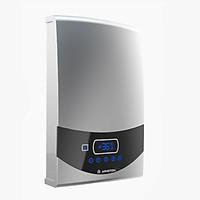 Máy nước nóng trực tiếp Ariston Luxury ST45PE-VN - Hàng chính hãng